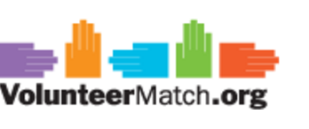 This page leads interested volunteers to Volunteermatch.org to find out about current volunteers positions currently open within the EIS Team.