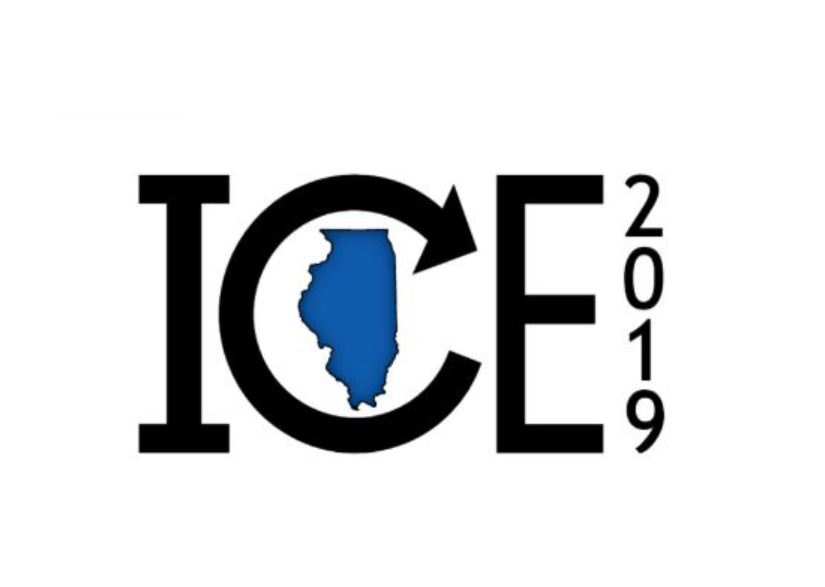 ICE 2019: Satellite Tracking, Orbits, and Modeling