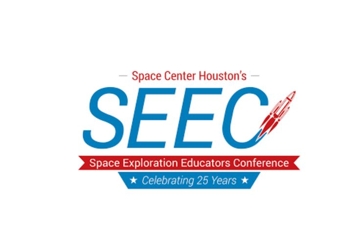 SEEC 2019: Satellite Tracking, Orbits, and Modeling
