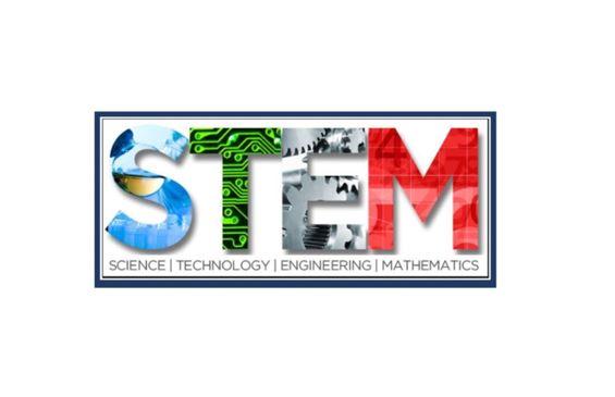 STEM in Nepal 2019
