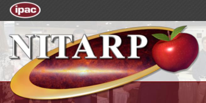 NITARP Logo